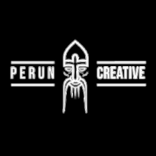 Perun Creative