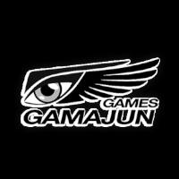 Gamajun Games