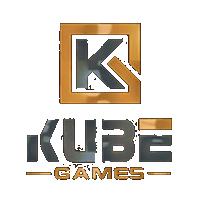 Kube Games