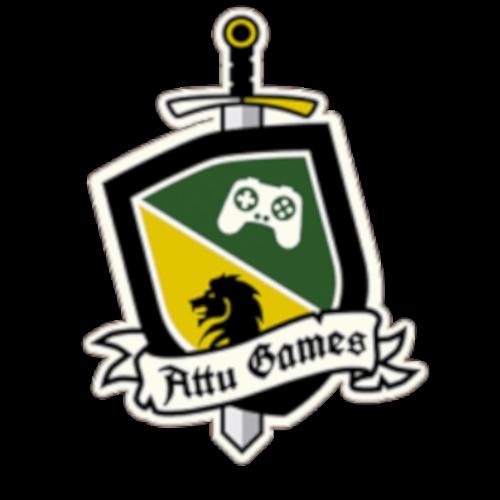 Attu Games